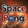 Svemirski pong
