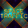 Svemirski saobraćaj