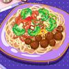 Napravi spagete