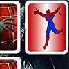 Spiderman igra memorije