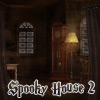 Sablasna kuća 2
