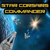 Svemirski komander