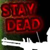 Ostani mrtav
