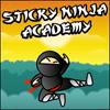 Akademija za nindze