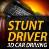 3D vozač