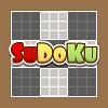 Klasičan Sudoku
