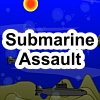 Napad podmornica