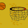 Super basket