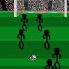 Super fudbal