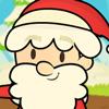 Super Deda Mraz