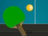 Stoni tenis