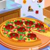 Ukusna pizza