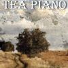 Sviraj klavir