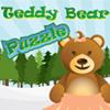 Meda Teddy