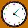 Kaži koliko je sati