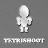Tetris pucanje