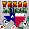 Mahjong Karte