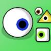 Svevideće oko