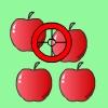 Sakupljaj jabuke