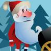 Deda Mraz i neprijatelji