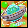 Marsovac i gravitaci...