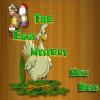 Misterija jaja
