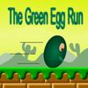 Zeleno jaje