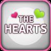 Povezana Srca