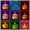 Kraljevski spoj