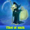 Kradljivac duša - Skrive...