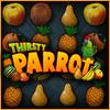 Zedni papagaj