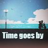 Prolazi vreme...