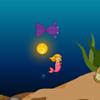 Sićušna sirena