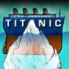Pobegni iz Titanika