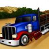 Kamion transporter