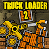 Utovarivač kamijona 2