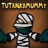 Devojcica protiv mumija
