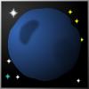 Ukuckaj asteroide