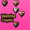Cokoladni parovi