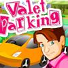 Nauci parkiranje