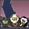 Vampirisanje