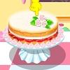 Viktorijina torta