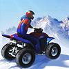 Zimski ATV