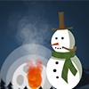 Zimska vatra