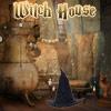 Veštičija kuća