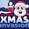 Zli Deda Mraz i njeg...