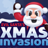 Zli Deda Mraz i njegova d...