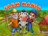 Zivot na farmi