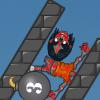 Uništitelj zombija