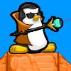 Pingvini protiv Zomb...
